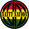 Natty Nation Shop