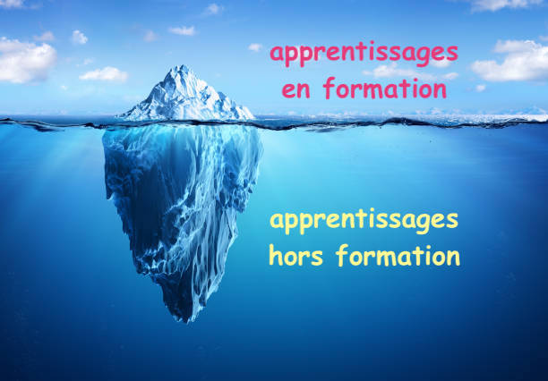 apprentissages soigneur animalier