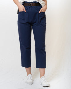 Houston Front-Pocket Pants