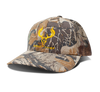 Scent Thief Camo Meshback Trucker Hat