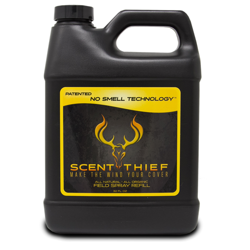 Scent Thief Refill