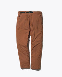 2L Octa Pants - snow-peak-uk
