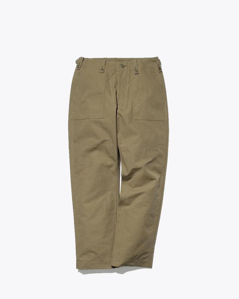 DWR Rip Stop Pants - snow-peak-uk