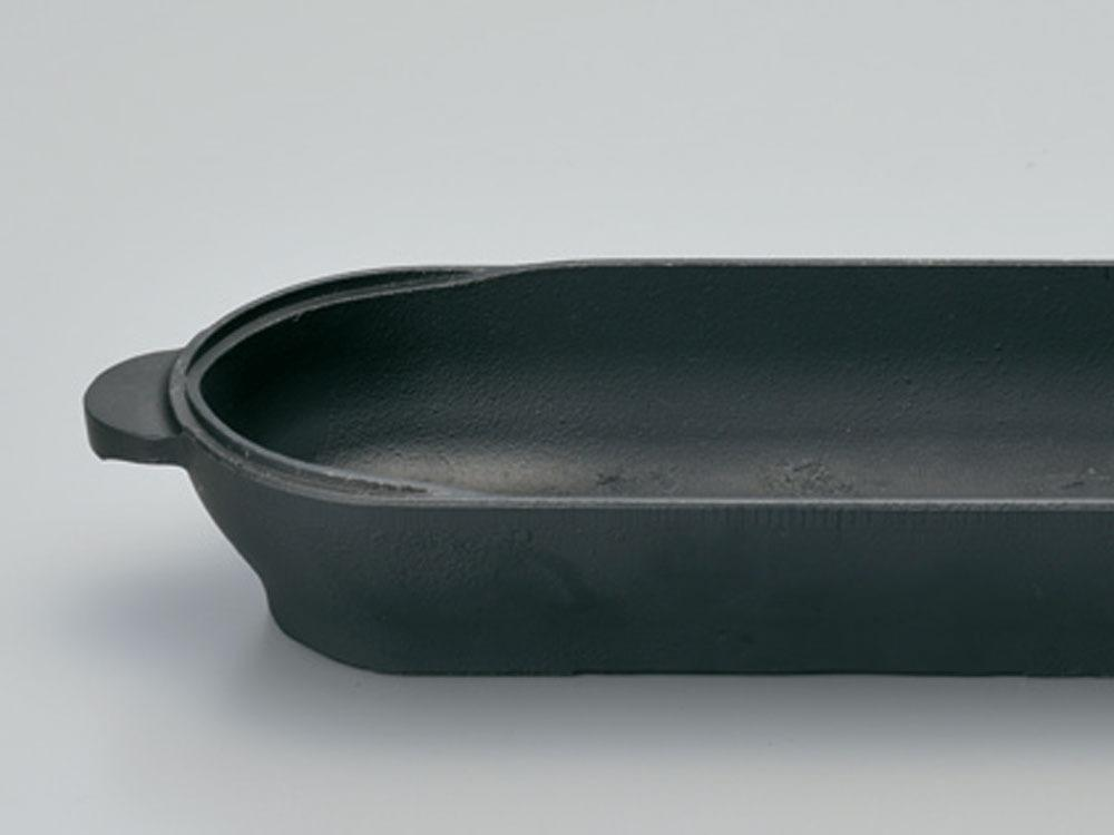 Snow Peak micro-capsule-dutch-oven-cs-302