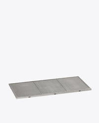 Stainless Kitchen Tabletop