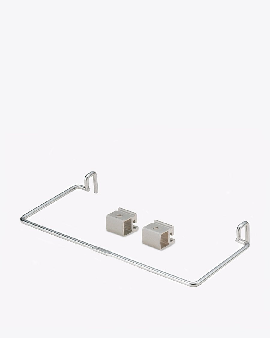 IGT Stainless Steel Box Hanger