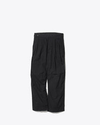 NORAGI Pants