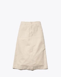 Snow Peak Ultimate Pima Drill Skirt Sk-19Aw20300Br