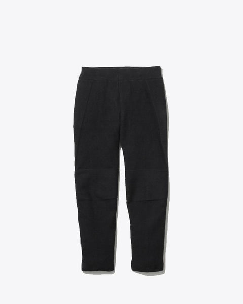 WHOLEGARMENT® Stretch Knit Trousers