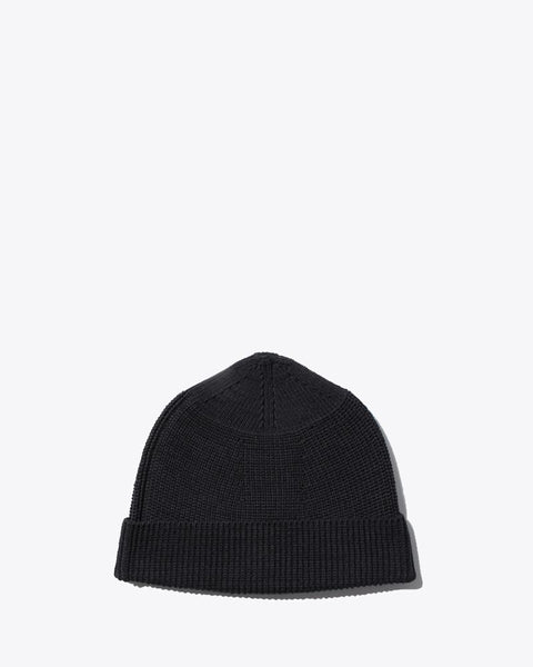 Co/Pe WG Stretch Cap - snow-peak-uk