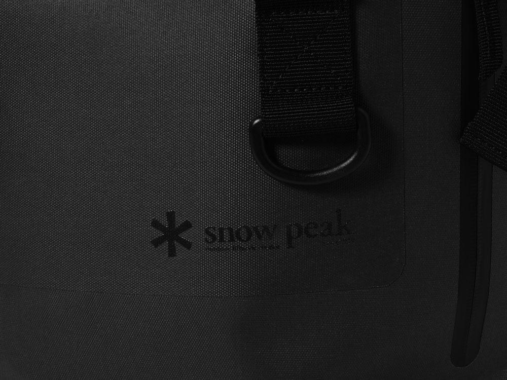 Dry Tote Bag - snow-peak-uk