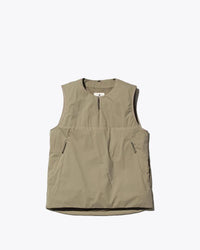 2L Octa Vest - snow-peak-uk