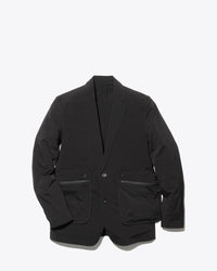 DWR Lightweight Jacket - snow-peak-uk