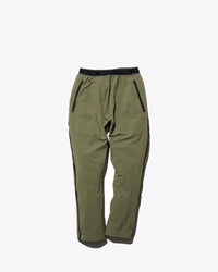 DWR Seamless Pants - snow-peak-uk