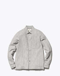 Snow Peak sh-19au204-shijira-shirt