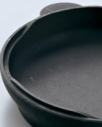 Snow Peak micro-pot-dutch-oven-cs-301