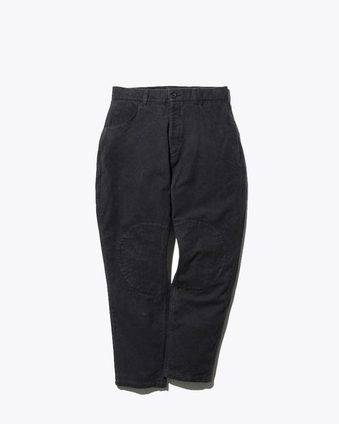 Army Cloth Pants - snow-peak-uk