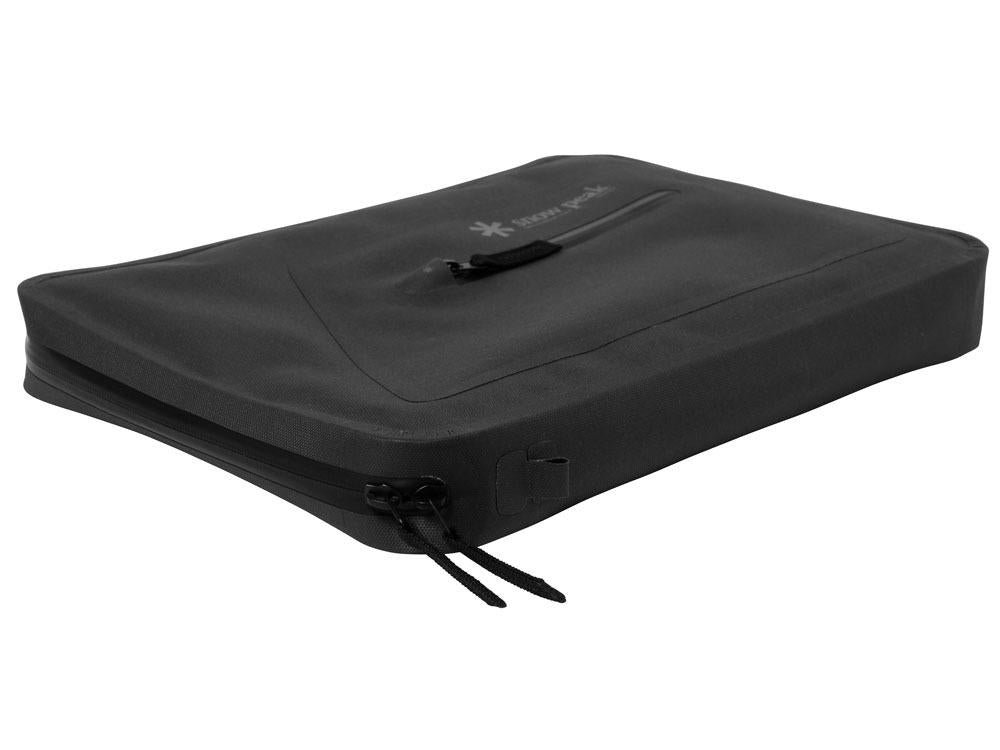 Water Resistant Laptop Case