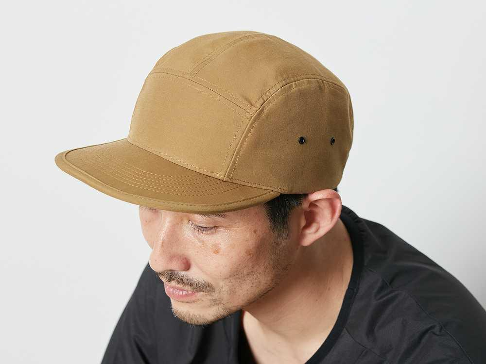 Snow Peak ug-796-mountain-cloth-cap