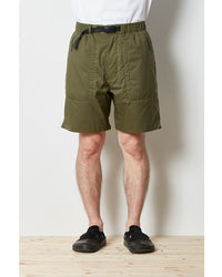 2L Octa Insulated Shorts - snow-peak-uk