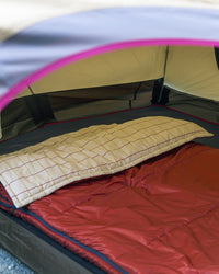 Amenity Dome M Mat/Sheet Set - snow-peak-uk