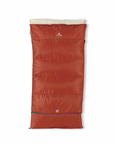 Ofuton Sleeping Bag Wide LX