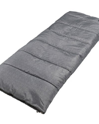 Entry Sleeping Bag - snow-peak-uk