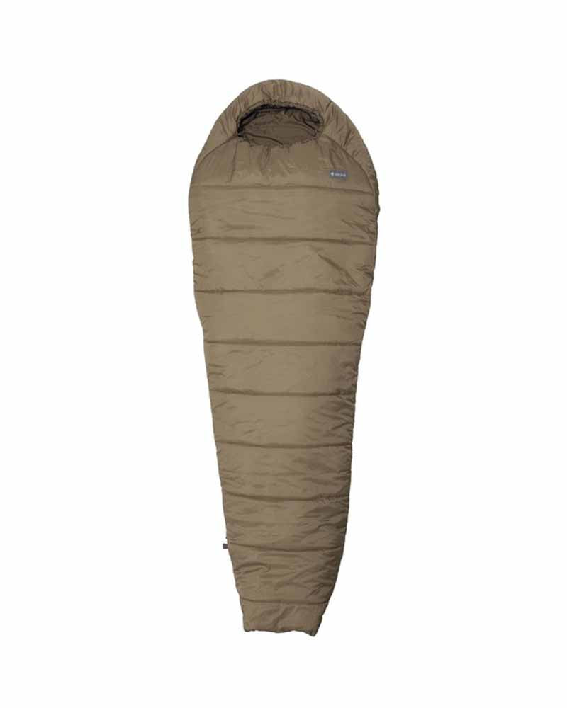 Military Sleeping Bag