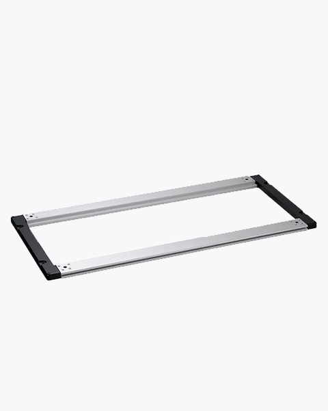 Snow Peak igt-long-frame-ck-150
