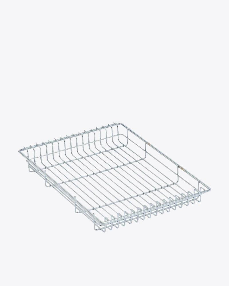 Mesh Tray 1 Unit (Shallow)