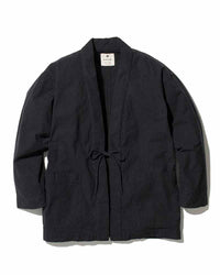 NORAGI Jacket
