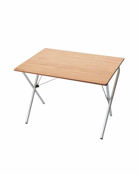 Single Action Table Medium
