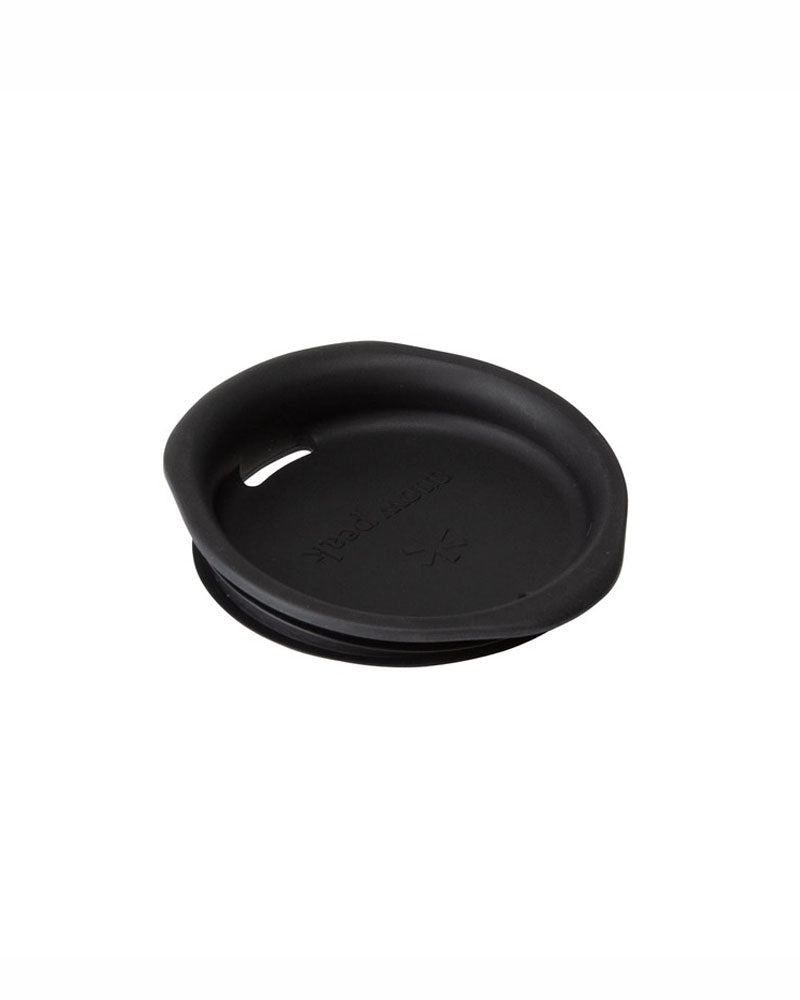 Silicone Lid for double-wall 450 mug
