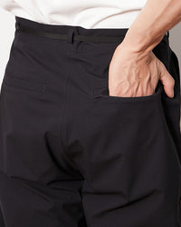 3L Soft Shell Pants