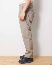 Proof Canvas Pants