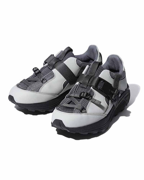 SP Field Mesh Trainer