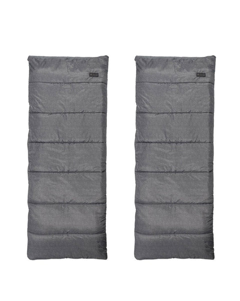 Entry Sleeping Bag Set