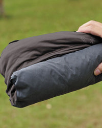 Stretch Pillow