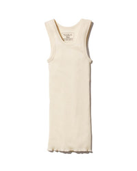 Ultimate Pima Rib Tank Top