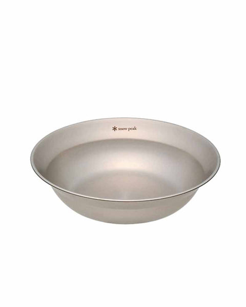 Tableware Bowl L