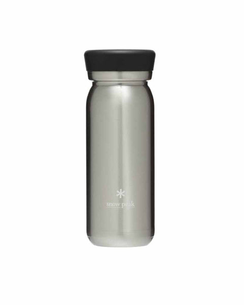Stainless Vacuum Bottle MILK 500
