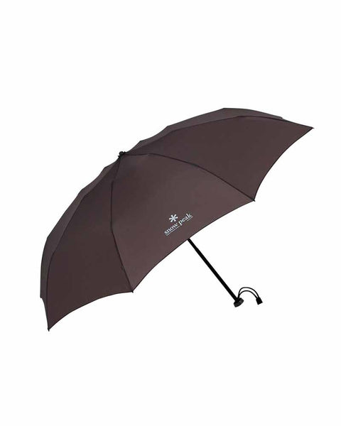 Ultra-Light Umbrella in Grey