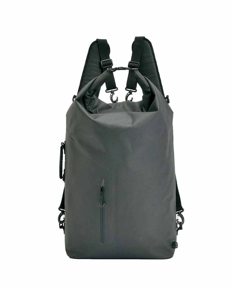 4 WAY Waterproof DRY Bag