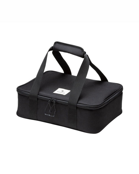 Unit Gear Bag 110
