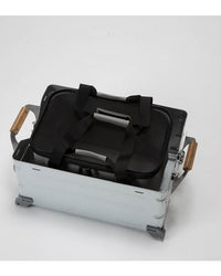 water proof unit gear bag 220
