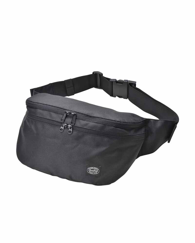 Active Mesh 2way Bag