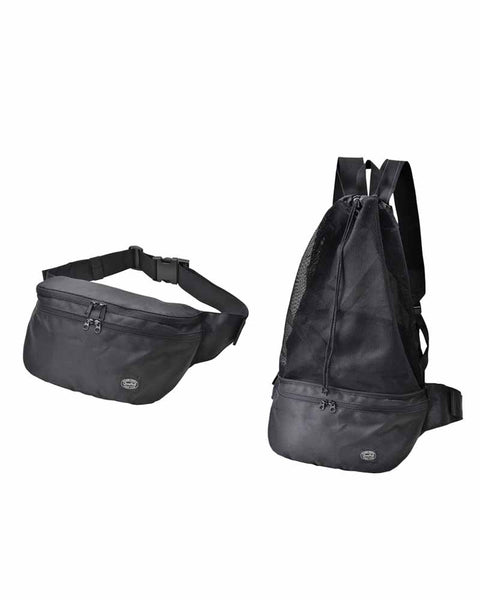 Copy of Active Mesh 2way Bag