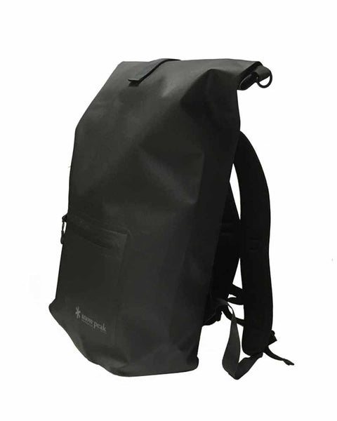 TPU Roll Backpack