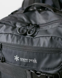 3way Business Bag - snow-peak-uk
