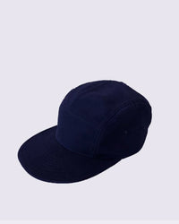Mountain Cloth Cap